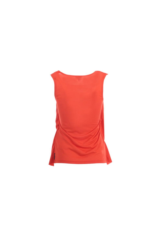 Armani Jeans Women's T-Shirt c5080vlcl4