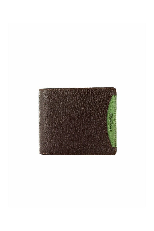 Cengiz Pakel Men's Wallet