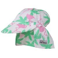 Flap Happy Neşeli Flamingo Flap Şapka