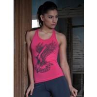 Stilya Bayan Atlet 5707