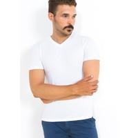 Adze Erkek T-Shirt