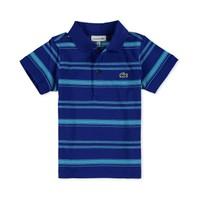 Lacoste Polo T-Shirt Dj5878.Kqz