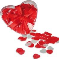 BuldumBuldum Hearts Bath Confetti - Kalp Sabun Konfetiler - Kalpli Kutu