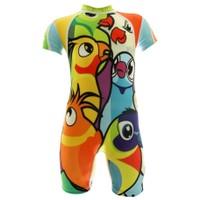 4bb2 / uvea Rio Yüzme Kıyafeti