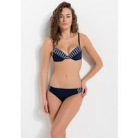 Full Likralı Bayan Bikini - 2046 - Badelina