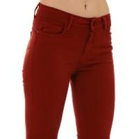 Twister Jeans Mındy 9005-16