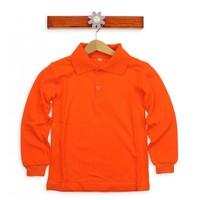Modakids Uzun Kol Oranje Okul Lakos 019-9511-006
