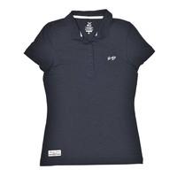 Kinetix A5132552 Lacivert Kadın T-Shirt