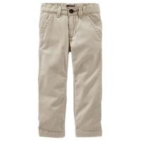 Carter's Erkek Çocuk Pantolon 31110311