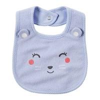 Carter's Kız Bebek Önlük 126G445