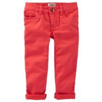 Carter's Küçük Kız Çocuk Pantolon 21404010