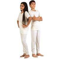 Çocuk %100 Yün İçlik Antibakteriyel Doğal Sağlıklı Uzun Ömürlü
