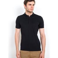 Adze Polo Yaka T-Shirt