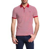 Pierre Cardin Erkek T-Shirt Random 50112077-VR030