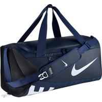 Nike Alpha Adapt Crossbody Erkek Spor Çanta BA5182-410