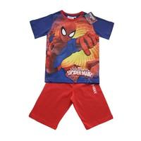Örümcek Adam Pijama Takımı