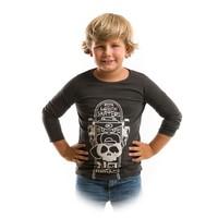 Mushi No Brake T-Shirt