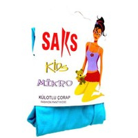 Saks Kids Mikro