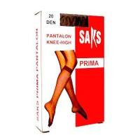 Prıma 20Den Pantolon 57-Ten