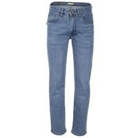 Five Pocket 5 Jeans Erkek Kot Pantolon 7053-Y5572-Kıng