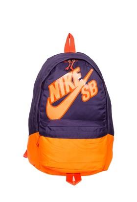 Nike Çocuk Okul Çantası Ba3275 Lacivert 44*31*19
