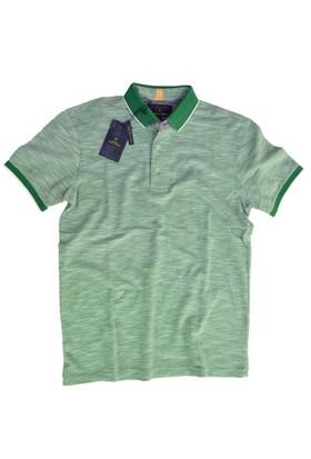Tony Montana T-Shirt 1002 Pamuk