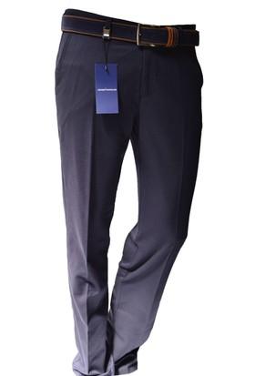 Arvedo Erkek Pantolon Pamuklu Slim Fit 15801