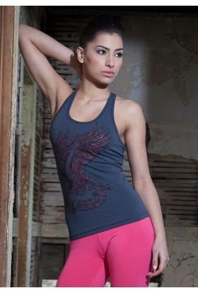 Stilya Bayan Atlet 5705