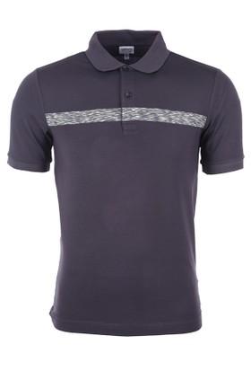 Armani Coll Erkek T-Shirt 3Xcf64Cjafz
