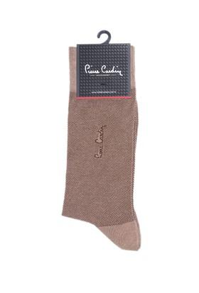 Pierre Cardin - Bambu Çorap