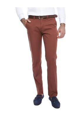 Pierre Cardin Changes-Iy16 Pantolon