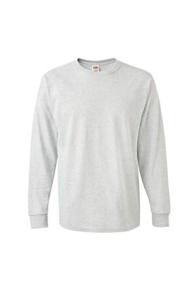 BuldumBuldum Kendin Tasarla - Erkek Sweatshirt