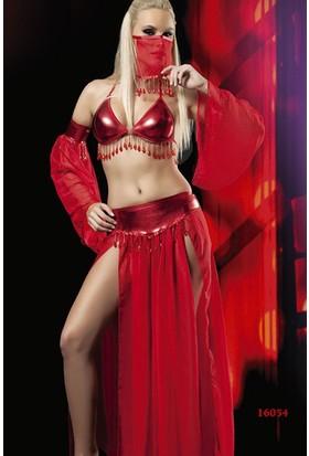 GCM16054 Gecem Bayan Erotica Costume GCM16054 003