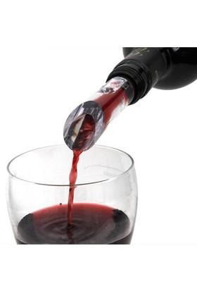 BuldumBuldum Mini Wine Aerator - Mini Şarap Havalandırıcı