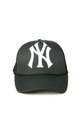 Rodrigo Ny Yazılı Cap Şapka