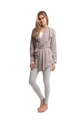 P.C. Lingerie - Pijama Takımı 131467