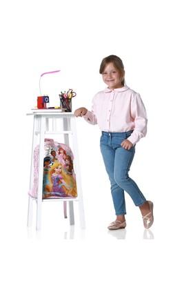 Zeyland Kız Çocuk Pembe Gömlek K-62Kl4682