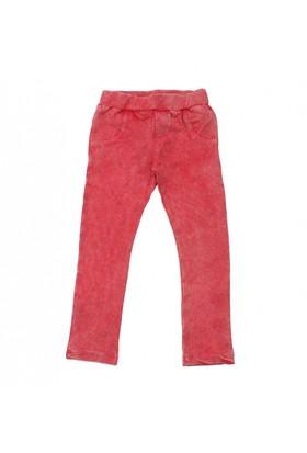 Modakids Wonder Kids Kız Çocuk Pantolon 010-4515-022