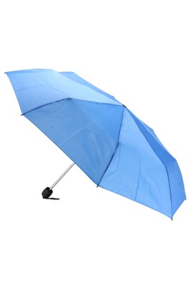 Zeus 15340111 Mavi Unisex Şemsiye