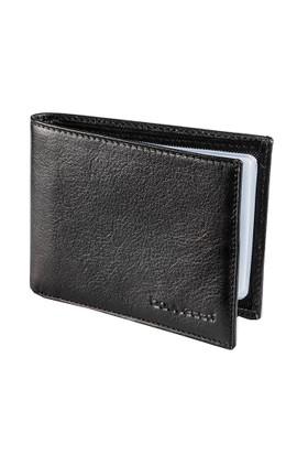 Bouletta Blwl021 Black Wallet Multiple