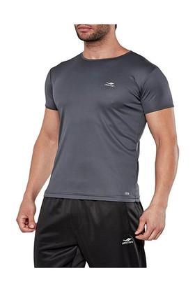 Lescon 15S-1220 T-Shirt