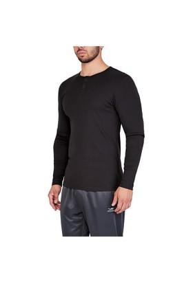 Lescon 14S-1201-15N T-Shirt