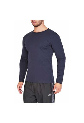 Lescon 14S-1203 T-Shirt