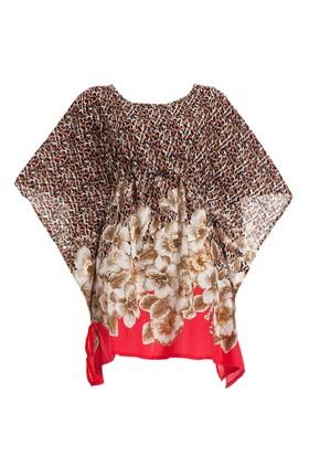 P.C. Lingerie Kadın Elbise 50143796