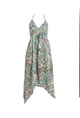 P.C. Lingerie Kadın Elbise 50143801