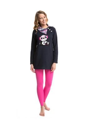 P.C. Lingerie Bayan Pijama 133672