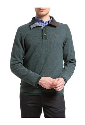 Pierre Cardin Casas Sweatshirt