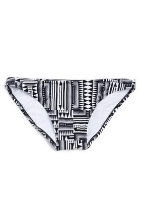 P.C. Lingerie Bikini Altı