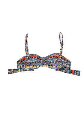 P.C. Lingerie Bikini Üstü