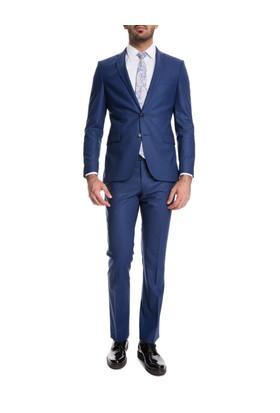 Pierre Cardin Erkek Takım Elbise I16303/T 50153250-VR059